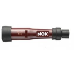 Fajka zapłonowa NGK SD05F-R RT