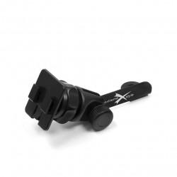 Dodatkowe ramię mocujące do etui na nawigację GPS lub telefon AFH1