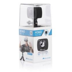 MIDLAND KAMERA PANORAMICZNA H360 full HD