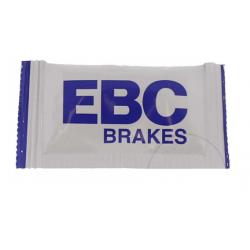 Smar do zacisków hamulcowych EBC 5g