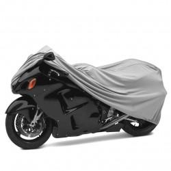 Pokrowiec na motocykl skuter 300D EXTREME STYLE