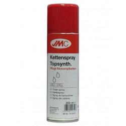 Syntetyczny smar do łańcucha w sprayu Ketten Topsynth JMC 300 ml