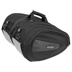 Ogio sakwy torby Saddle Bag Duffle na motocykl