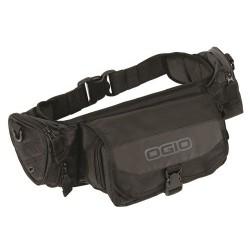 Ogio pas na narzędzia 450 Tool Pack