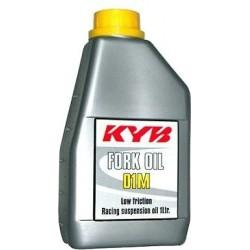 Olej do lag, zawieszeń Kayaba KYB 01M FORK OIL 1 l