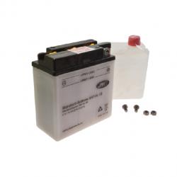 Akumulator kwasowy JMT 6N11A-1B
