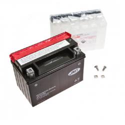 Akumulator kwasowy JMT YTX9-BS (WP9-B)