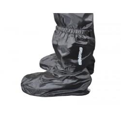 Ochraniacze przeciwdeszowe na buty OZONE