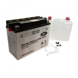 Akumulator kwasowy JMT SY50-N18L-A (SC50-N18L-A) DUCATI GTL GTV HONDA GL Goldwing YAMAHA XS XV XVZ