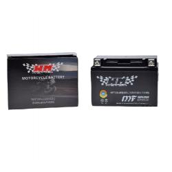 Akumulator żelowy WT14B-BS ( YT14B-BS ) ( GEL )12 VOLT AB0049