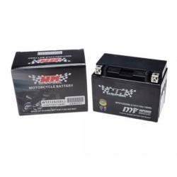 Akumulator żelowy WTZ12S ( YTZ12S ) ( GEL )12 VOLT AB00251