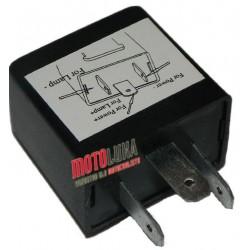 Przerywacz kierunkowskazów LED 12V