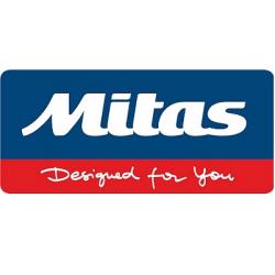 MITAS OPONA ENDURO 140/80-17 E-08 69H TL