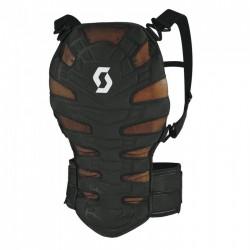 SCOTT Soft CR ll Back Protector z protektorami D3O® Viper
