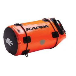 KAPPA torba wałek na siedzenie tył motocykla 40L