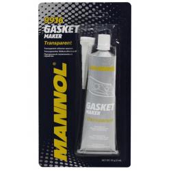 MANNOL Gasket Maker uszczelniacz silikon