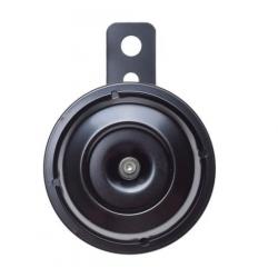 Sygnał dżwiękowy klakson syrena motocyklowy mały 6V 1.5A 100 dB