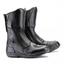Turystyczne buty motocyklowe męskie SECA ALTEZZA