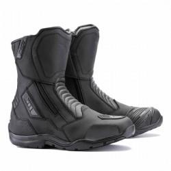 Turystyczne buty motocyklowe męskie SECA COMET