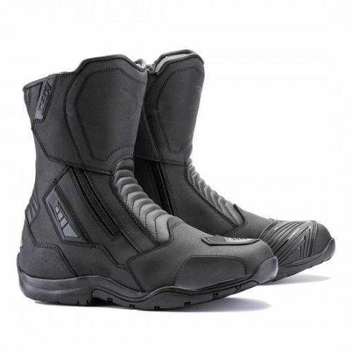 Turystyczne buty motocyklowe męskie SECA NEXUS Motoluka