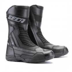 Turystyczne buty motocyklowe męskie SECA NEXUS