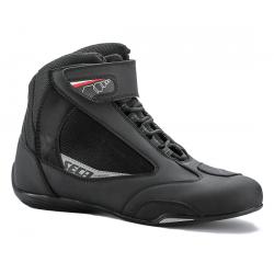 SECA TRAFFIC męskie letnie buty motocyklowe