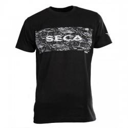 Koszulka motocyklowa męska t-shirt SECA DIRT CAMO
