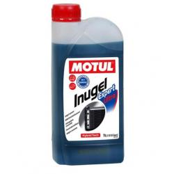 Koncentrat płyn do chłodnic MOTUL INUGEL EXPERT ULTRA 1L