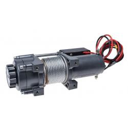WYCIĄGARKA ATV 3500/1588 lbs/kg 12V