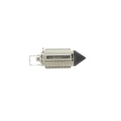 Zawór iglicowy gaźnika HONDA CRF TRX 250 450 SUZUKI DR-Z 400 LT-A 500 RM-Z 250 450