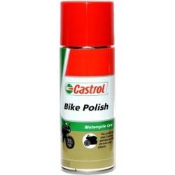Środek czyszczący do motocykla Bike Polish Castrol