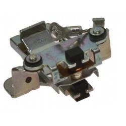 Zestaw naprawczy pompy paliwowej SUZUKI AN 250 400 RF 600 900 VL1500