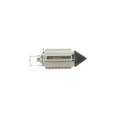 Zawór iglicowy gaźnika KAWASAKI  GPZ KL KLR KLX KVF KX VN W Z ZR ZRX 125 250 360 450 500 600 650 750 1100 1200