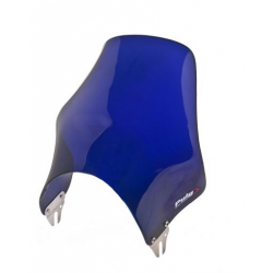 Owiewka uniwersalna Naked niebieska PUIG