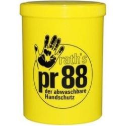 PR88 Raths pasta do zabezpieczania rąk przed brudem 1 l