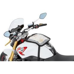 Mapnik na zbiornik motocykla Q-Bag
