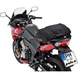 Torba na tył siedzenie motocykla Q-Bag Aragon