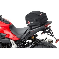 Torba na tył motocykla Q-Bag Tail Bag 5L