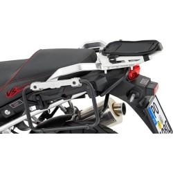 Torba na tył motocykla Q-Bag Tailie 5L - 8L