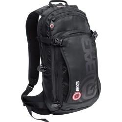 Plecak motocyklowy Q-Bag Sport II 11L