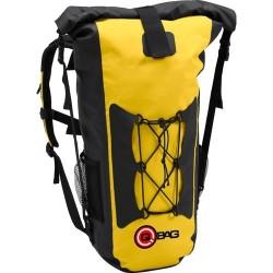Plecak rolka na motocykl Q-Bag 40L