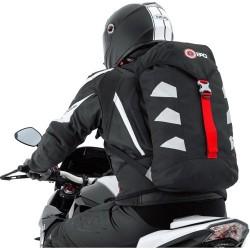 Plecak motocyklowy Q-Bag Vaude 25L