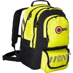 Plecak motocyklowy Q-Bag Superdeal II