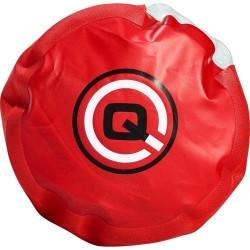 Zestaw sakiewek wodoodpornych 3 L ,5 L, 7 L Q-Bag
