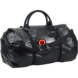 Rolka bagażowa na tył motocykla Q-Bag Roller 76 l