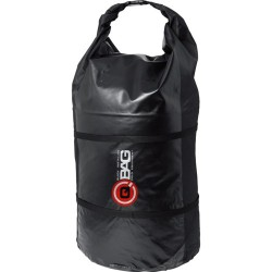 Rolka bagażowa na tył motocykla Q-Bag Rollbag 90 l