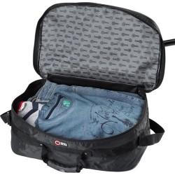 Uniwersalna torba Q-Bag Interior