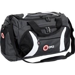 Torba uniwersalna Q-Bag Sport Bag 20L