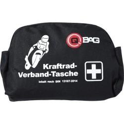 Apteczka Motocyklowa Q-Bag