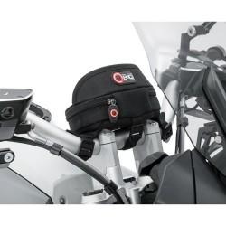 Etui na GPS do motocykla Q-Bag GPS Bag